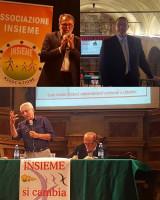 Tecnici e politica, il modello Cuneo li tiene 'Insieme'