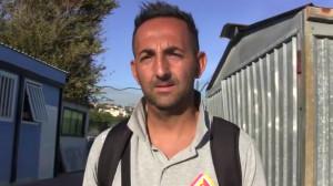 Calcio, Bra: la Juniores Nazionale si rinforza con Alessio Leo