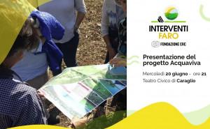 Mercoledì la presentazione del progetto per rilanciare il turismo nel Caragliese