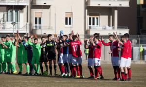 Cuneo Calcio: saltato il passaggio di proprietà?