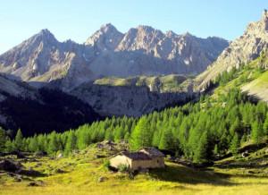 A Mondovì si presenta 'Rifugiarsi', la collana sui rifugi alpini della provincia di Cuneo