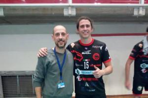 Pallavolo, Lpm Mondovì: definito lo staff tecnico 2018-2019