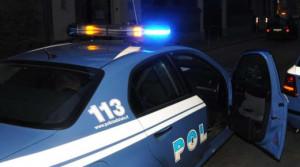 Un fossanese sospettato di aver ucciso una prostituta