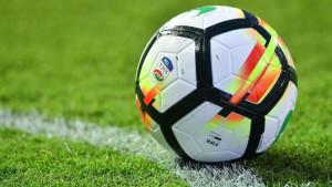 Calcio giovanile: ecco i 'buoni' e i 'cattivi' della Granda