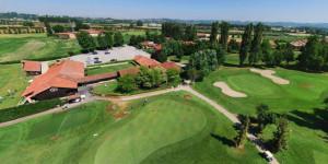 Torna a Cherasco la gara valida per il 27° ACI Golf organizzata dall'Aci Cuneo