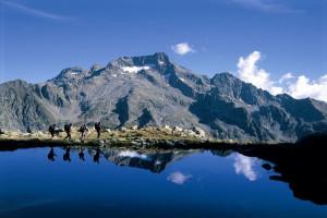 Alpi del Mediterraneo nella rosa finale dei territori candidati a Patrimonio Unesco