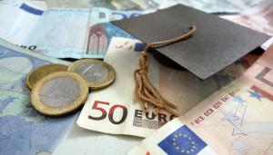 Specializzandi in Medicina: la Regione finanzia 10 borse di studio in più