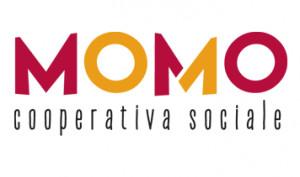 La cooperativa Momo presenta un progetto di Coabitazione Solidale