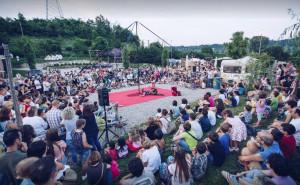 Sordella: 'Mirabilia? Debiti non pagati per oltre 100 mila euro'