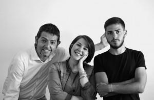 La mostra fotografica DnaRoero a Cuneo insieme a 'Soffio di Vento'