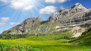 'Il paesaggio è tuo': una campagna della Regione a tutela del patrimonio paesaggistico