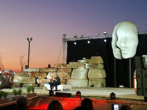 Beppe Grillo: 'La sinistra è morta perché non ha una narrazione'