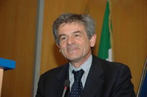 Olimpiadi 2026, Chiamparino: 'Aspetto un incontro con Giorgetti'