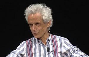 Cuneo tra le protagoniste della 'Biennale Democrazia'