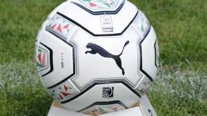 Serie C: a due giorni dalla scadenza, iscritte solamente dieci squadre