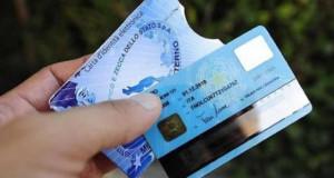 Dal 3 luglio anche a Mondovì la Carta d'Identità Elettronica