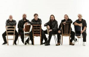 Il 21 luglio i Nomadi in concerto a Bene Vagienna