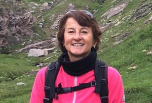 Ospedale Santa Croce e Carle: Eleonora Tappi nuovo primario di pediatria