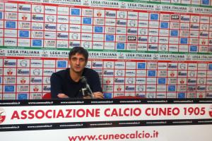Ora è ufficiale: il Cuneo Calcio ceduto a Roberto Lamanna