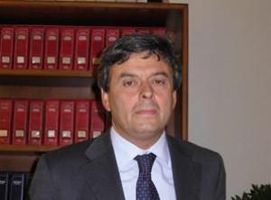 La BAM si schiera: 'Sì alla riforma delle BCC'