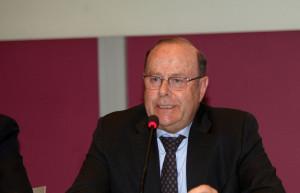 La Commissione Agroalimentare di Confindustria ha incontrato gli assessori regionali