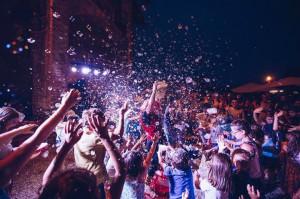 Mirabilia e Musicando? 'Una scommessa vinta'