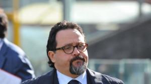 Manca solo l'ufficialità: Gigi Pavarese sarà il nuovo Ds del Cuneo