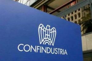 'Dove sognano le aquile, gli imprenditori realizzano': i giovani di Confindustria Cuneo in assemblea