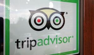 Da TripAdvisor un 'giro di vite' contro le recensioni false