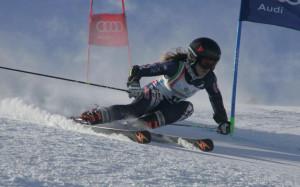 Sci: diversi atleti cuneesi convocati per i raduni estivi della Fisi Alpi Occidentali