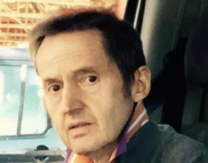 Pensionato di origini cuneesi scomparso a Prè Saint Didier, in corso le ricerche