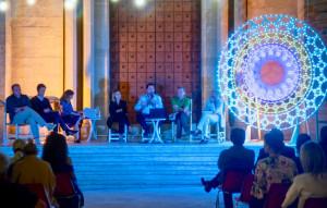 Turismo: il Salento si ispira alle Langhe