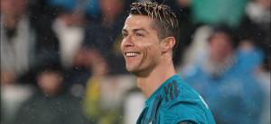 Cristiano Ronaldo cerca casa nelle Langhe?