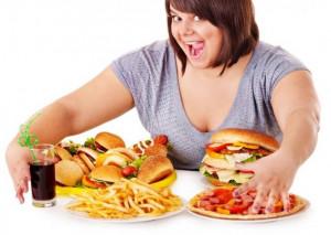 Asl CN1 e Fondazione CRC per i disturbi del comportamento alimentare
