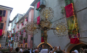 Da dove deriva il culto della Madonna del Carmine?