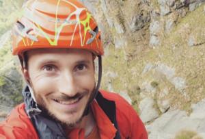 Morto l'alpinista cuneese che tentava la scalata a una vetta in Pakistan