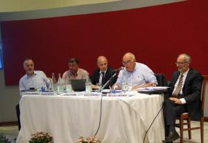 Confartigianato Fidi Cuneo: approvato il bilancio 2017 e rinnovate le cariche