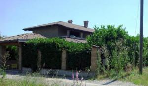 In provincia di Cuneo confiscati alla mafia sette immobili