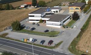 Ara Piemonte sposta la sede legale da Torino a Cuneo