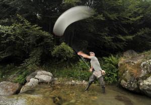 'Taxon': a Vernante una mostra sulla biodiversità dei Parchi Alpi Marittime Mercantour