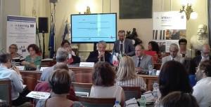 Cooperazione transfrontaliera Alcotra: approvati i primi progetti per 12,6 milioni di euro