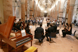 Cuneo: continuano gli appuntamenti del 'Cuneo Classica Festival'