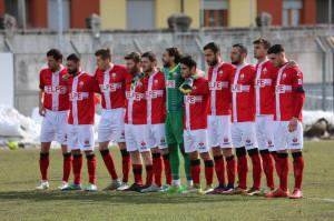 Cuneo Calcio: ora la situazione si tinge di giallo