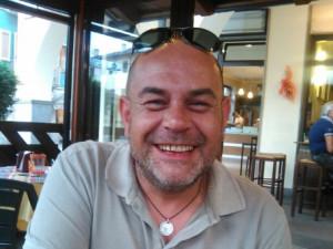 Scomparso Riccardo 'Ricky' Pellegrino