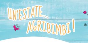 'Un'estate Agribimbi' per conoscere le 'Agritate' della provincia di Cuneo