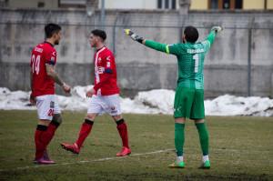 Cuneo Calcio: è giallo anche sul ricorso