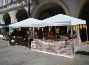 Domenica 5 agosto a San Pietro Monterosso un appuntamento 'EXPA' dedicato ai più piccoli