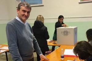 Mino Taricco contro la Lega: 'Campagna elettorale dovrebbe finire il giorno dopo le elezioni'