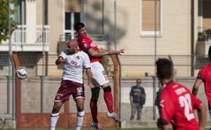 Le notizie sul Cuneo Calcio arrivano...da Livorno