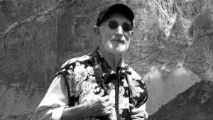 La Fondazione CRC 'dona' a Cuneo la parabola fotografica di Michele Pellegrino